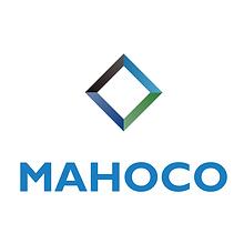 MAHOCO(HP画像).png