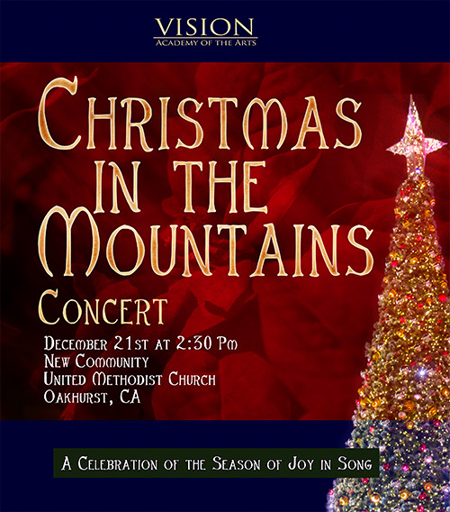 ChristmasConcert