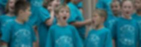 Kids at Camp Laughing.jpg