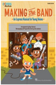 Making the Band.png