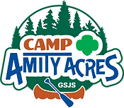 GSJS_Camp_Amity_Acres_Logo_Transparent.p