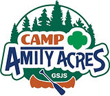 GSJS_Camp_Amity_Acres_Logo_RGB.jpg
