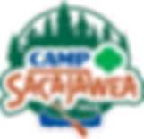GSJS_Camp_Sacajawea_Logo_Transparent.png