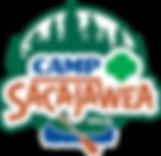 GSJS_Camp_Sacajawea_Logo_Transparent.png