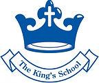 TKS_Logo.jpg