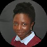 Lara-Ejiwunmi-Highfield-Preschool-7419.p