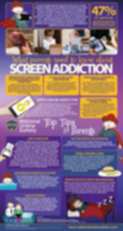 Screen_Addiction_-_National_Online_Safet