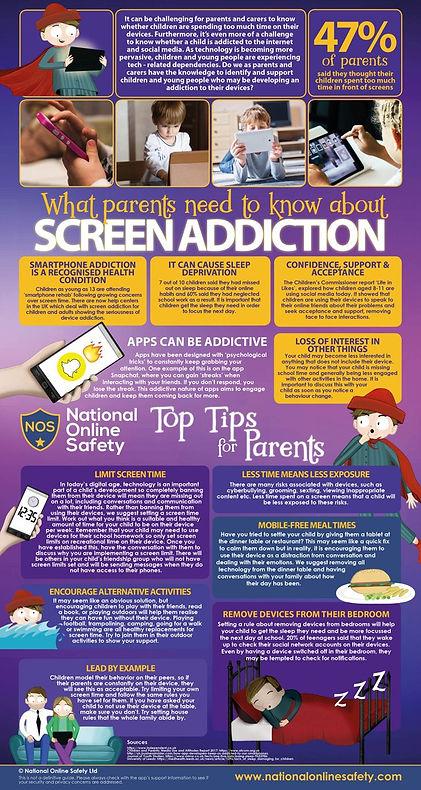 Screen_Addiction_-_National_Online_Safet