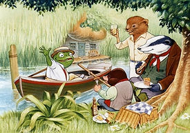 wind-in-willows_picture__500_350_s_c1.jp