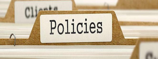 Policies (1).jpg