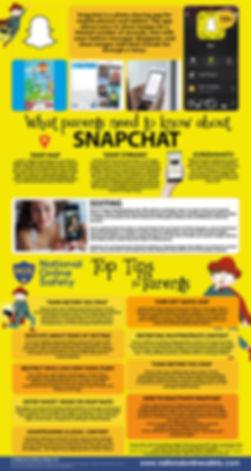 Snapchat-Poster.jpg