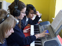 private-school-harpenden_500_374.jpg