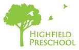 Highfield-Preschool_logo-rgb.jpg