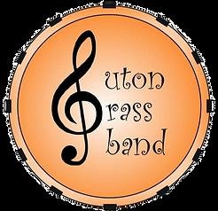 Luton Brass Band