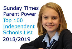 Top_100_Independent_Schools 18-19.jpg