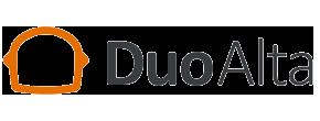 duo-alta-logo.png