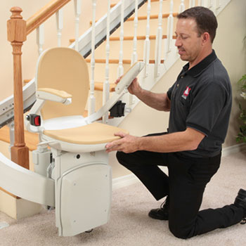 stairlift-repair-help