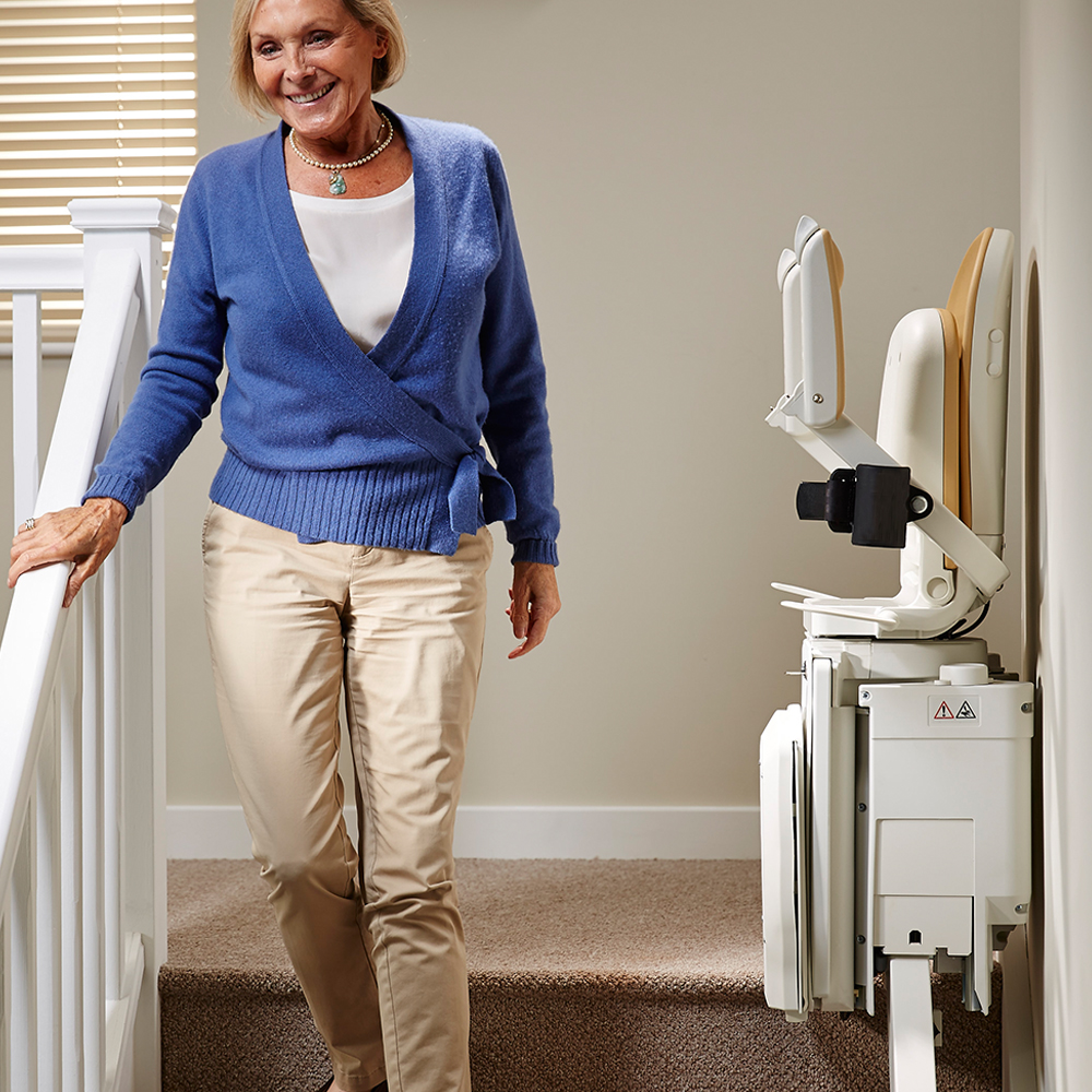 Stairlifts-180folded
