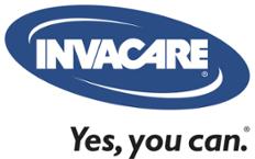 Invacare_Logo_-_Header_.png
