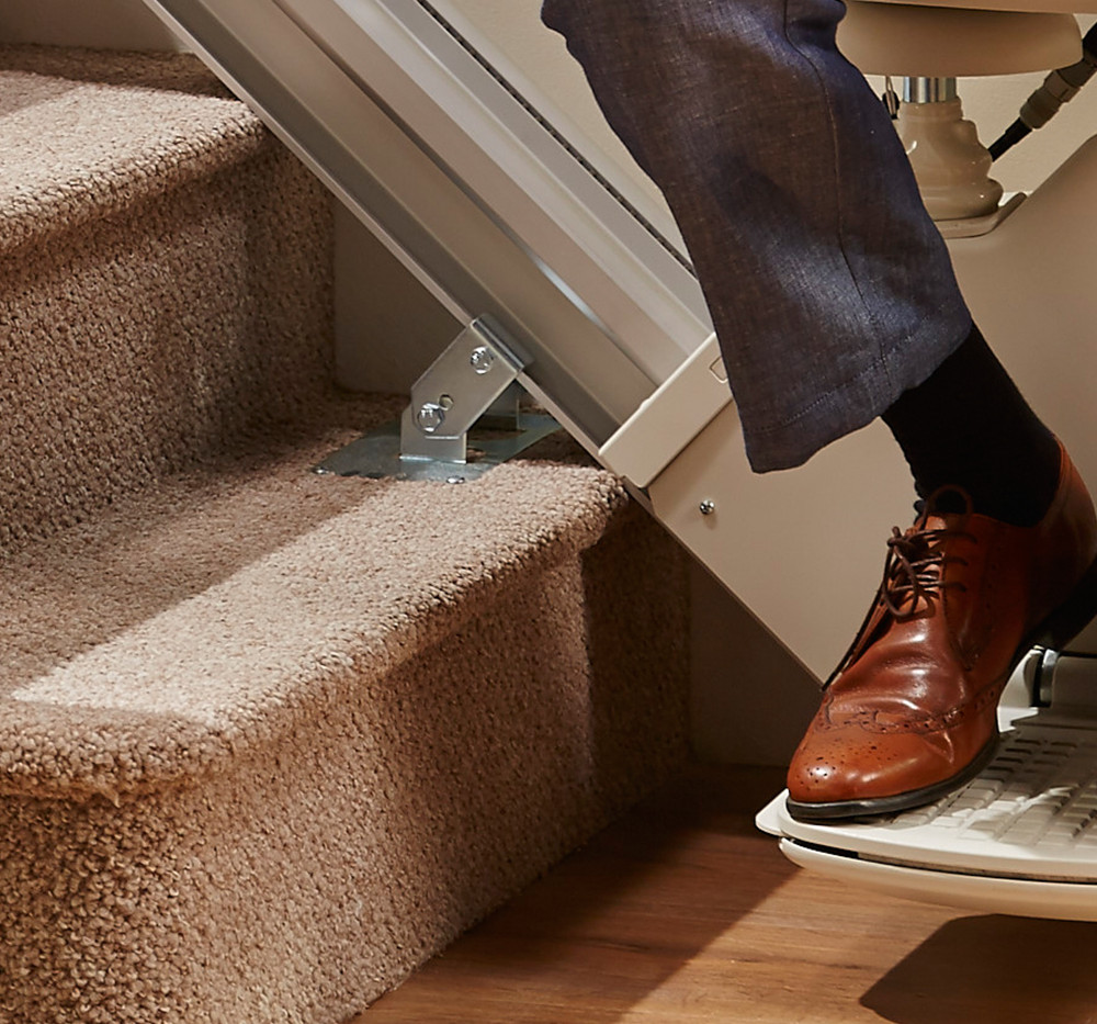 Stairlift-130-fixture-gallery.jpg