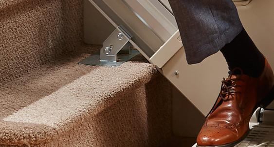 Stairlift-130-fixture-gallery.jpg