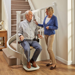 why-choose-an-acorn-stairlift