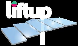 liftup_logo_pantone_white_web.png