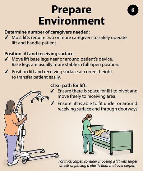 Caregivertips6.JPG