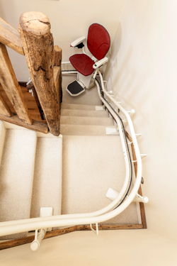 20120321_PlatinumStairlifts_0146