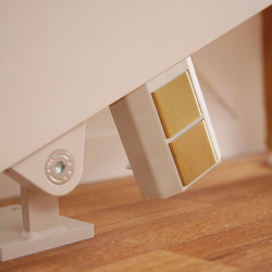 acorn-stairlifts-charge-point