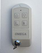 Omega EN remote 1.jpg