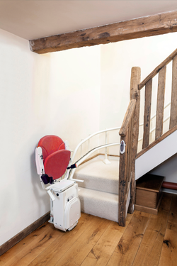 20120321_PlatinumStairlifts_0040-RED