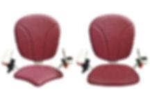 product_ergo_seats.jpg