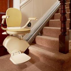 stair-straight1big-130
