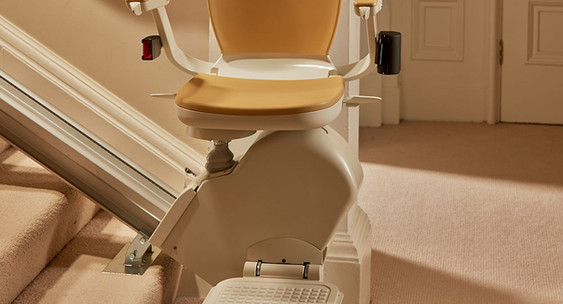 straight-stair-lift-on-staircase (1).jpg