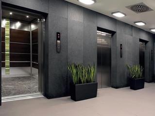 ลิฟท์ไม่ตกด้วยกลไก OSG