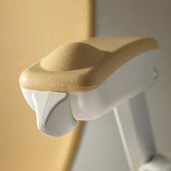 acorn-stairlifts-arm
