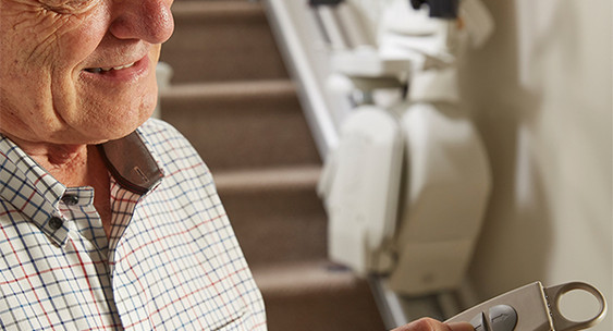 acorn-130-stairlift-remote-control.jpg