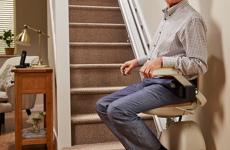 Stairlift-1.png