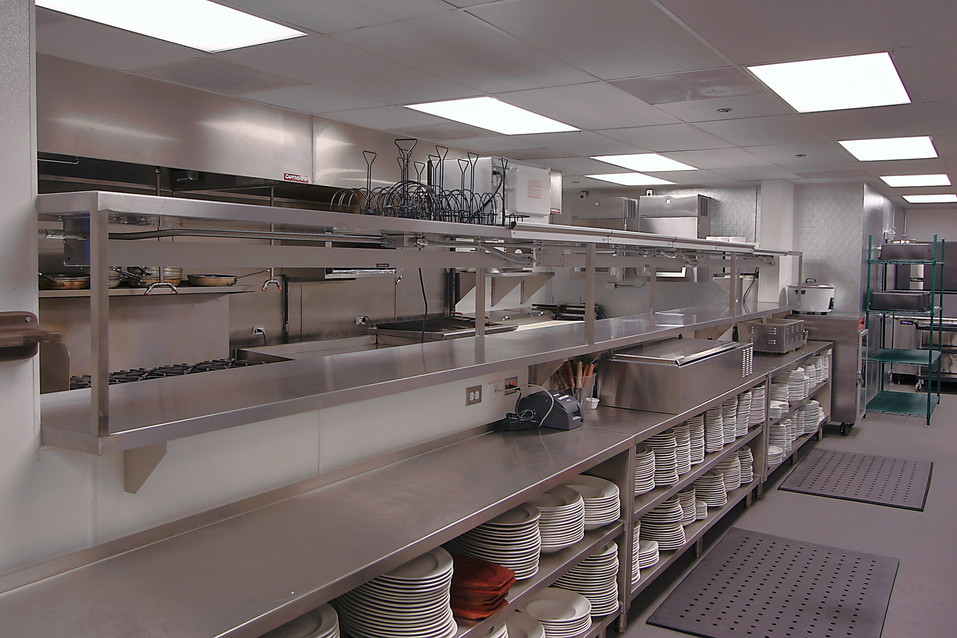 Sweetwater Kitchen 3.jpg