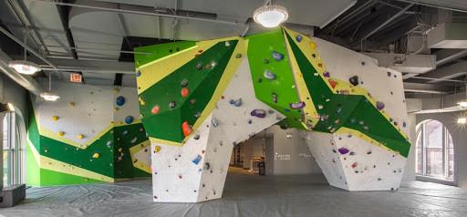 first ascent3.jpg