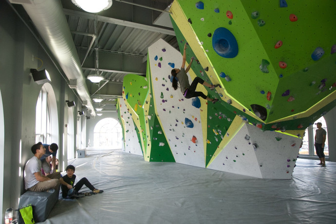 first ascent.jpg