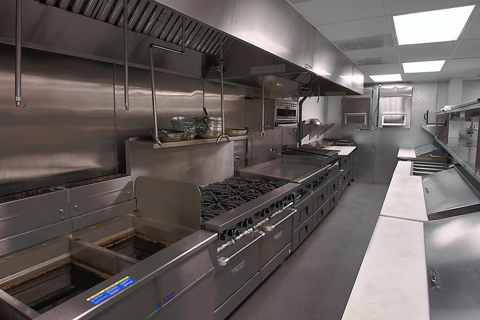 Sweetwater Kitchen 1.jpg