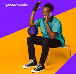 Yahoo - April2020