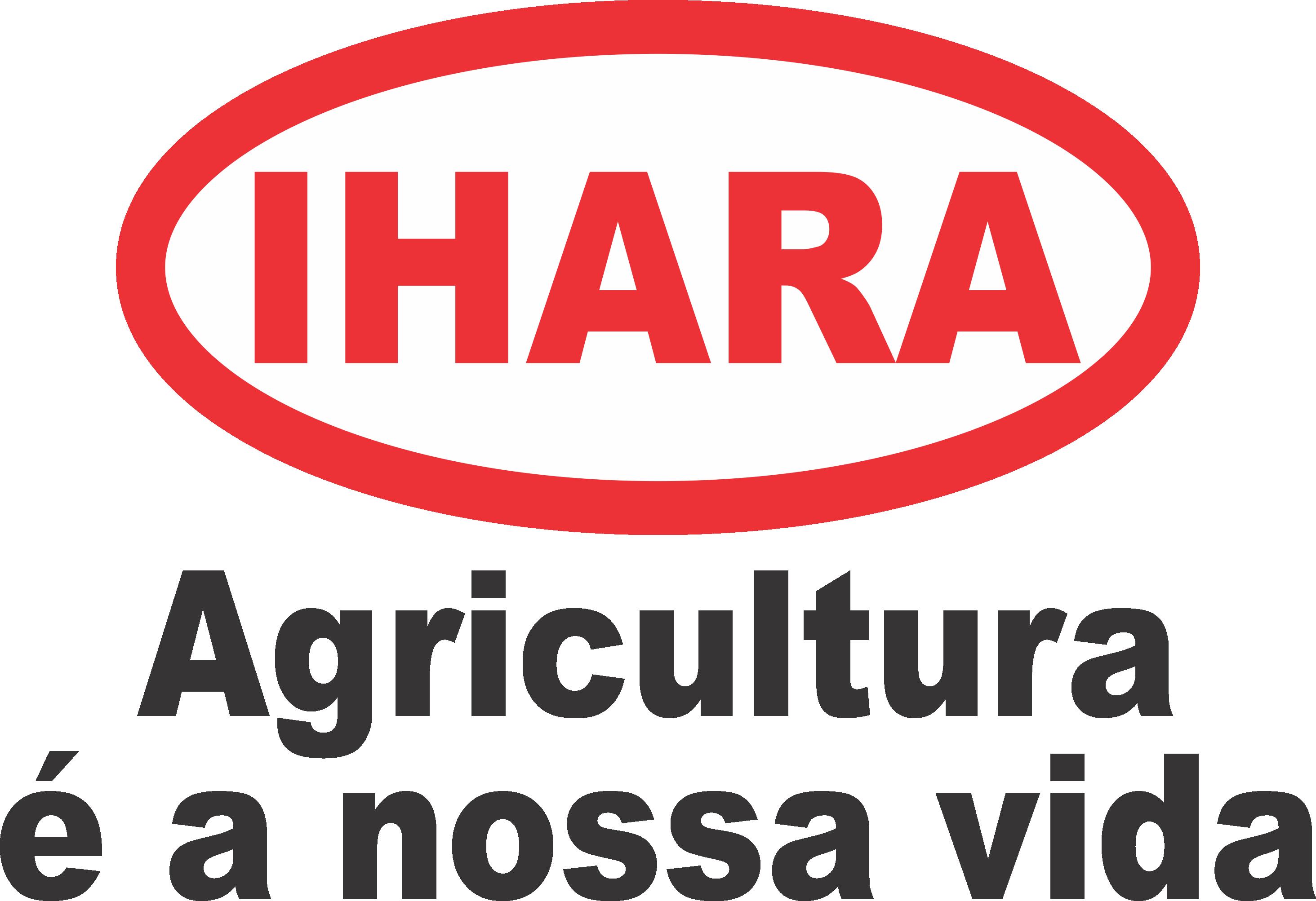 logo_ihara