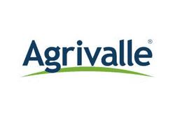logo-agrivalle-300x200