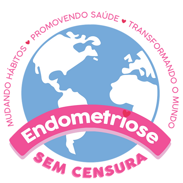 EndometrioseSemCensura-Logo.png
