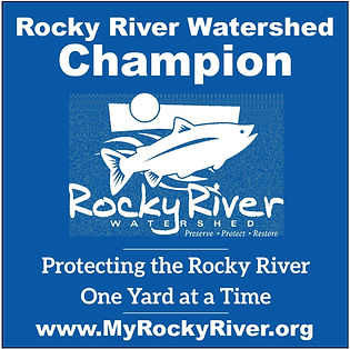 RR watershed champions sign.jpg