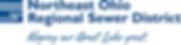 NEORSD_logo_blue_GLG.tif