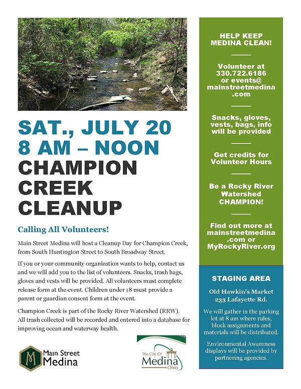 champion_creek_cleanup_flyer.jpg